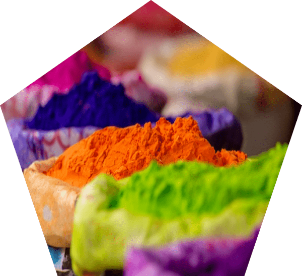 sulfolane-company.com other applications dyestuffs